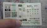081214_1614~01.JPG